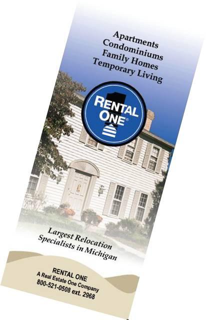 real estate brochure examples. real estate brochure sample.
